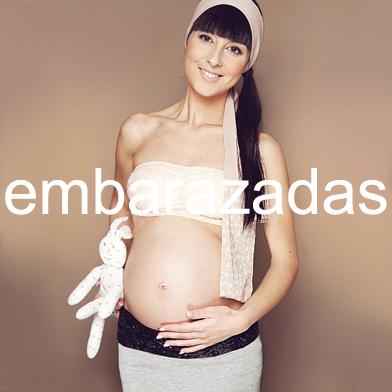 fotografia_embarazadas_barcelona