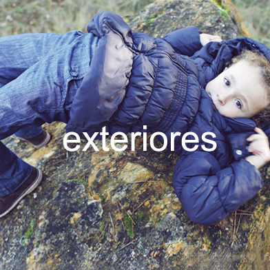 fotografia_exteriores_ninos_familia