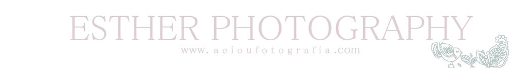 •♥• Fotografía de niños •♥• embarazos •♥• bebes en Barcelona •♥• Logo