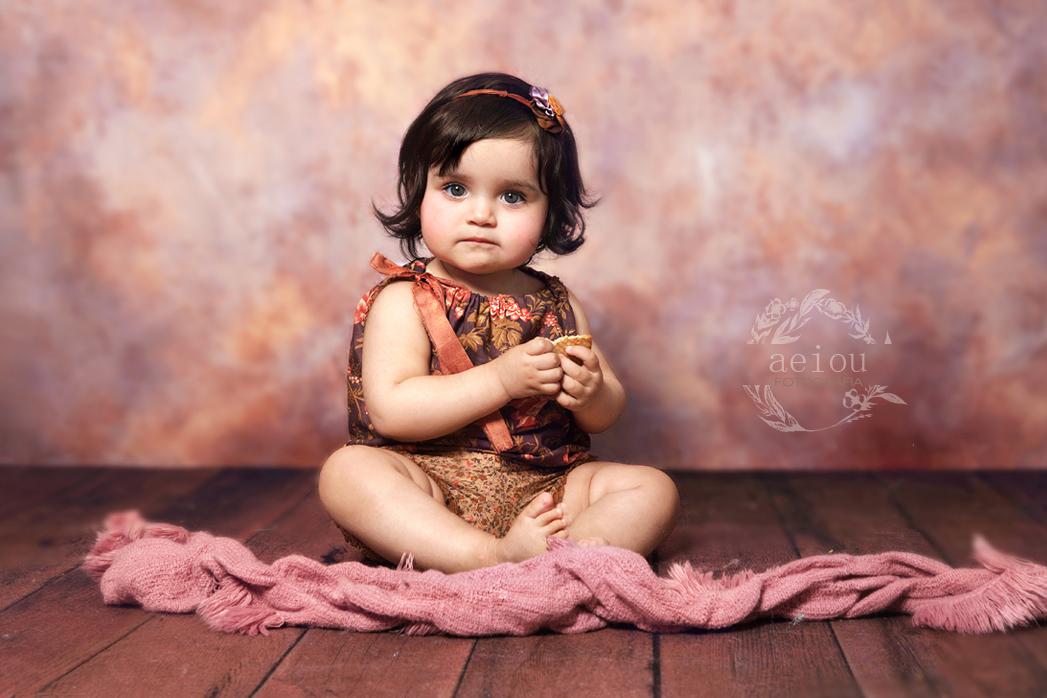 fotografo niños bebes barcelona fotografia bebes estudio