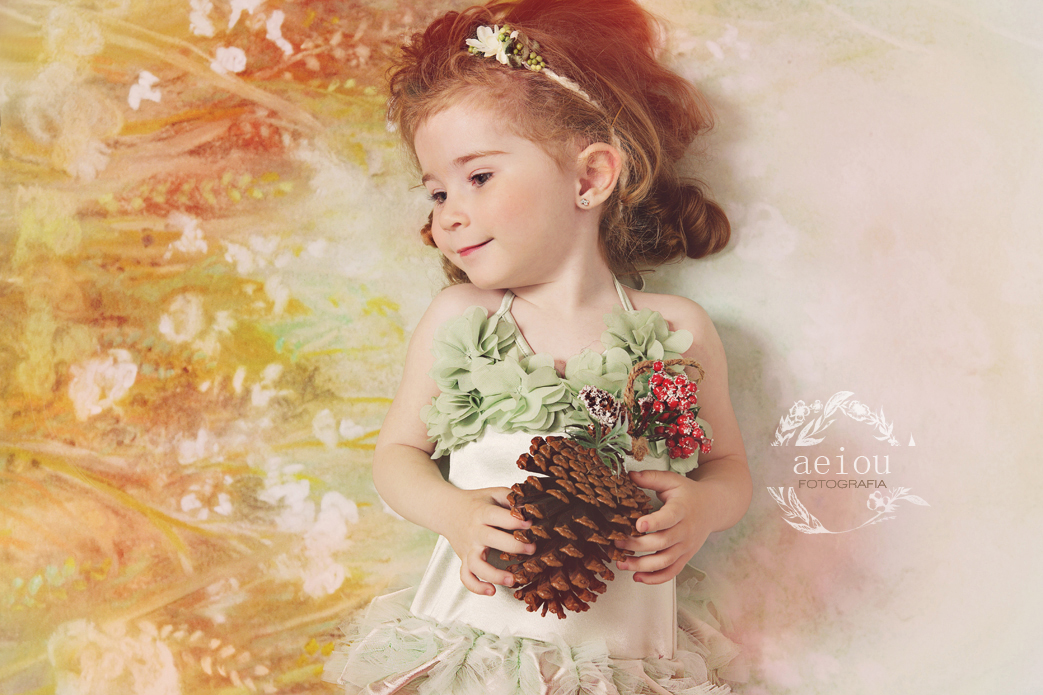 fotografo-bebe-barcelona-reportaje-fotos-bebes-sesion-fotografia-profesional-estudio-fotografico-niños-infantil