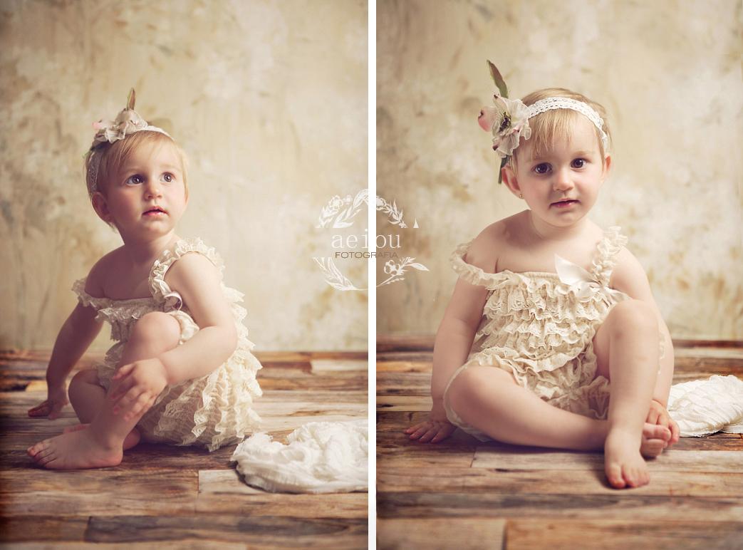 fotografa infantil barcelona fotografía profesional niños bebes barcelona