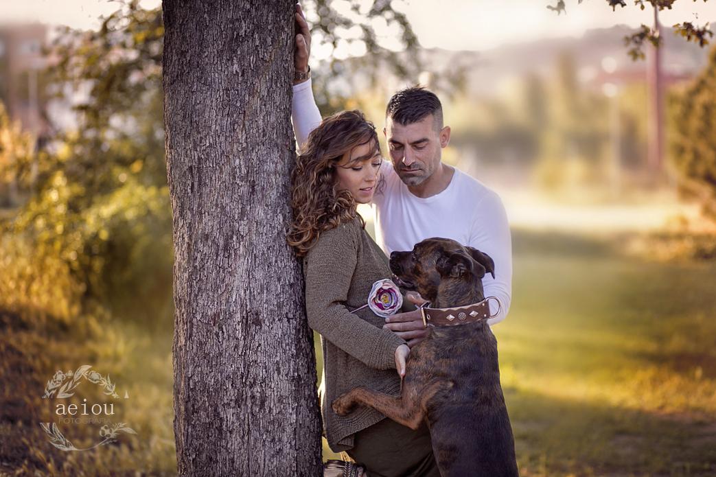 book embarazo embarazada premama fotografo fotografa Barcelona exteriores embarazadas Badalona