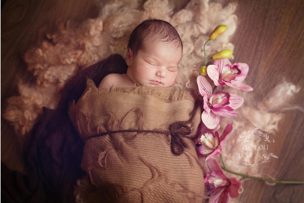 fotografo recien nacido newborn maternidad pack newborn reportaje book