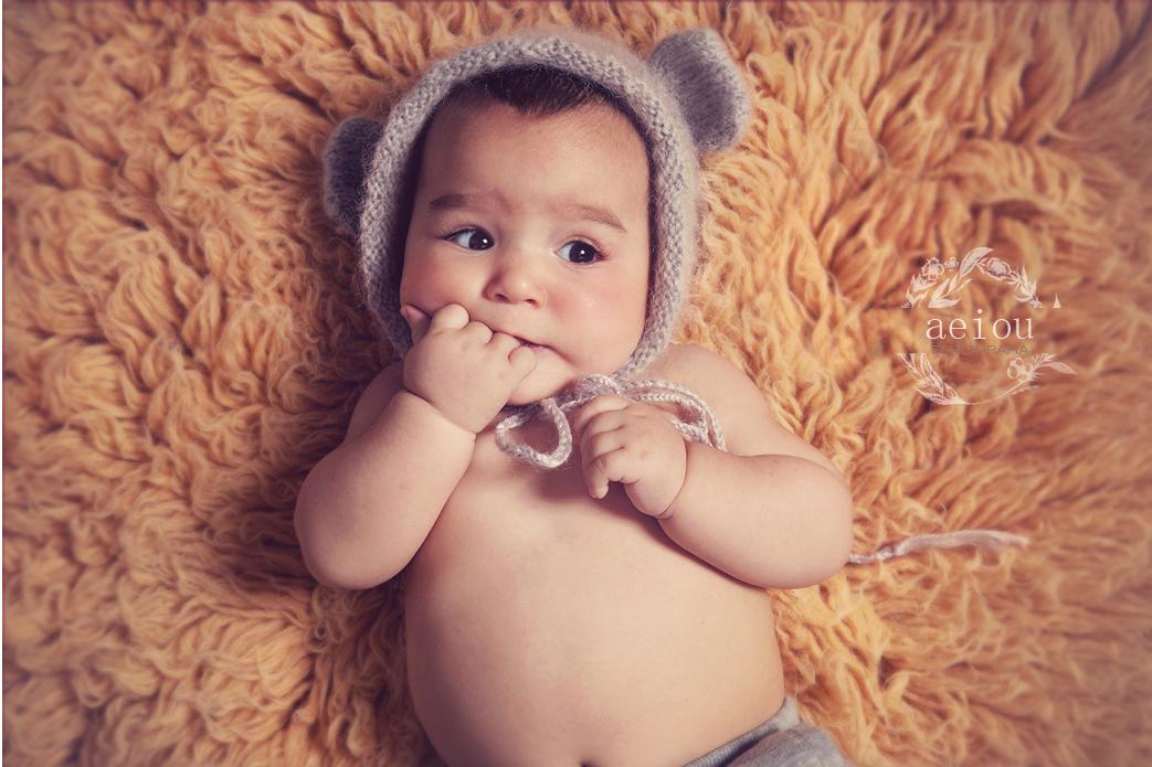 reportajes fotos bebes niños barcelona sesion fotografica infantil