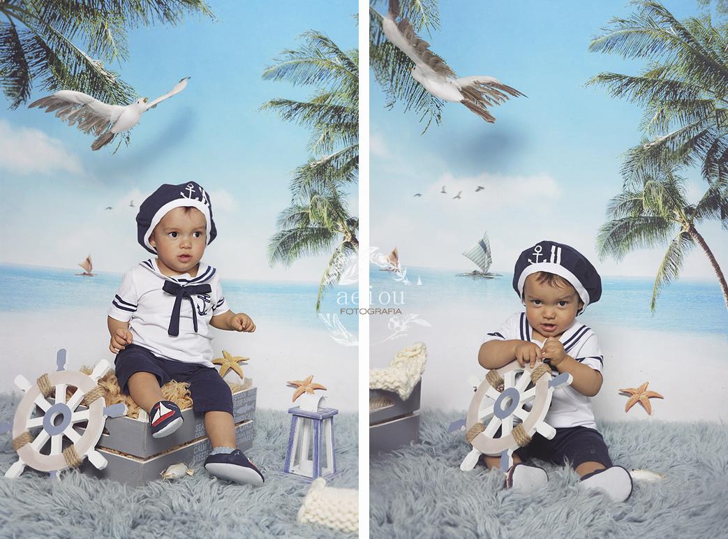 fotografo-bebe-marinero-barcelona-reportaje-fotos-bebes-sesion-fotografia-profesional-estudio-fotografico-niños-infantil