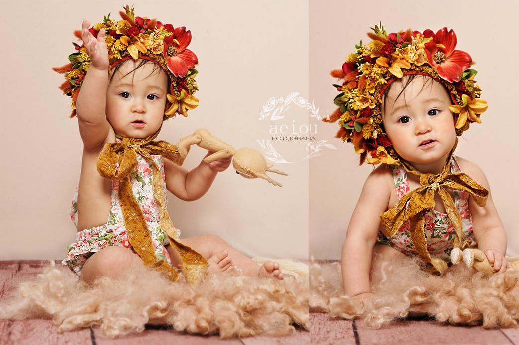fotografo niños barcelona infantil newborn fotos