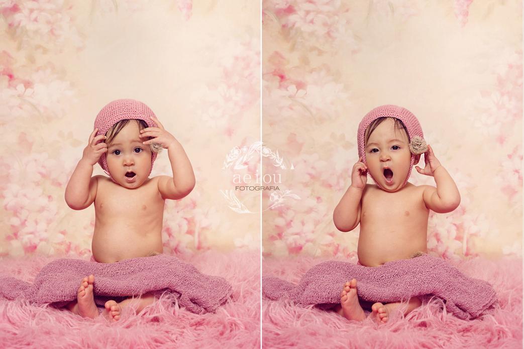 fotografia niños barcelona infantil newborn fotos
